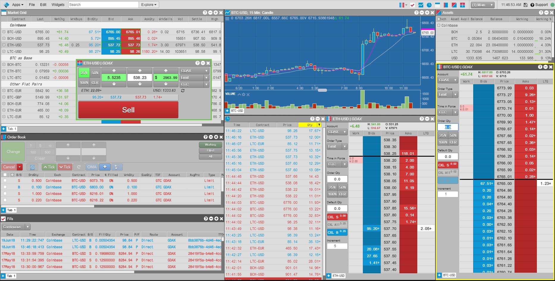 trading economics italy inflation tt trading di bitcoin